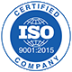 Fire Compliance Management Services ISO 9001 accredited