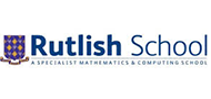 Fire Compliance Management Services - Client - Rutlish school